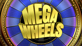 Mega Wheels