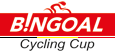 Bingoal Cycling Cup